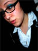 __polaroid userpic