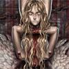 artemisle userpic