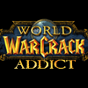 WoW Crack