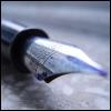 smart_amateur userpic
