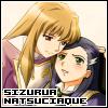 Sizurua Natsuciaque