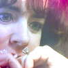 rizz_kenickie userpic
