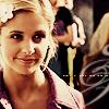 Jessica: Buffy : break_my_love