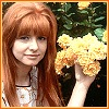 Van: Jane Asher