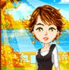 maryana_n userpic