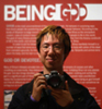 fling93 userpic