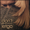 TV Addict: WW Josh & Donna Don't Let Go
