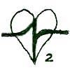 passlion userpic