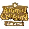 Animal Crossing: Wild World UK