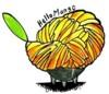 hello_mango userpic