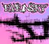 evensky userpic