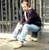 pre_tender userpic