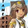 tameryn_lee userpic