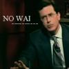 Colbert says no wai