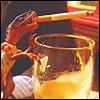 goingtoguam userpic