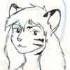 catnel userpic