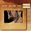 Buffy - She Done Me Good