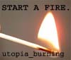 utopia_burning userpic