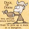 duckypin_tfa userpic