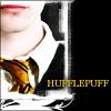 HP: Hufflepuff
