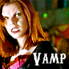 Vamp Willow
