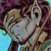 Hawkelf: tired Strongbow