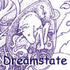 sleepy, dreamstate