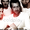 Coldplay sandwich