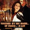Touchedbyangelofmusic-cleolinda