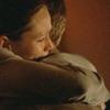 hifispider: hug