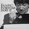 fanfic, Doc2-fanfic