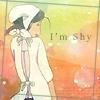 E.: I'm Shy