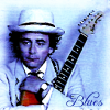 blues - Doctor Who 7