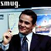 #s - smug