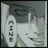 dandy_bro userpic
