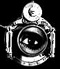 eyeshutter