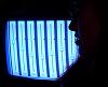 pixelsfromnh userpic