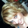 trimily userpic