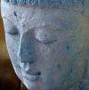 new_buddhist