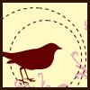 fallenangel8320 userpic