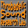 TSRL logo