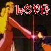 Purrsia Kat: romance