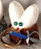 Shirebound: Peep - lordofthepeeps.com