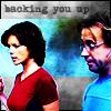 weir/zelenka - backing you up