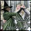 shallwedance