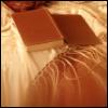 _chocolatefrog userpic