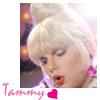 Liz: Tammy