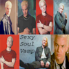 soulful_spike userpic