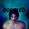 D.: ∞ ats; i hold with