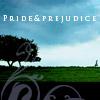 Valancy: Pride&Prejudice